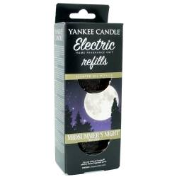 Yankee Candle Refills für Duftstecker Midsummers Night