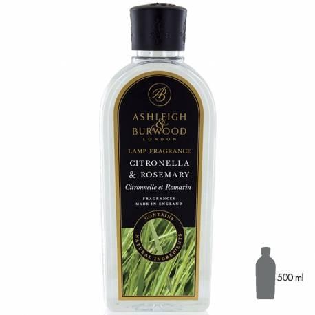 Citronella & Rosemary Ashleigh & Burwood katalytischer Raumduft 500 ml