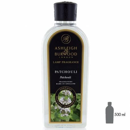 Patchouli Ashleigh & Burwood katalytischer Raumduft 500 ml