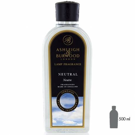 Neutral Ashleigh & Burwood katalytischer Raumduft 500 ml