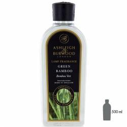 Green Bamboo Ashleigh & Burwood katalytischer Raumduft 500 ml