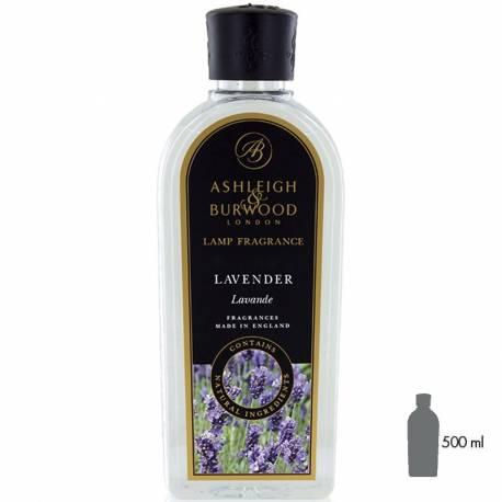 Lavender Ashleigh & Burwood katalytischer Raumduft 500 ml