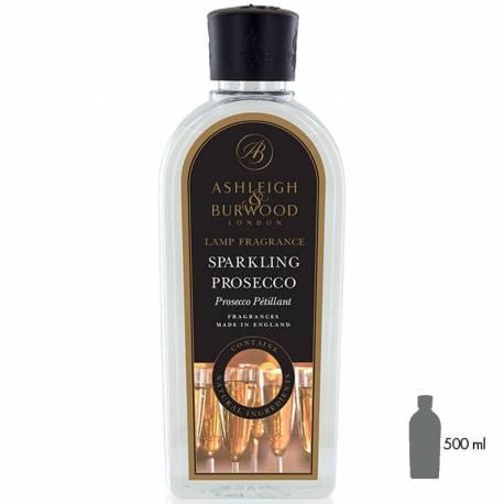 Sparkling Prosecco Ashleigh & Burwood katalytischer Raumduft 500 ml