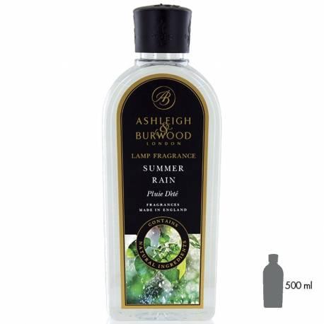 Summer Rain Ashleigh & Burwood katalytischer Raumduft 500 ml