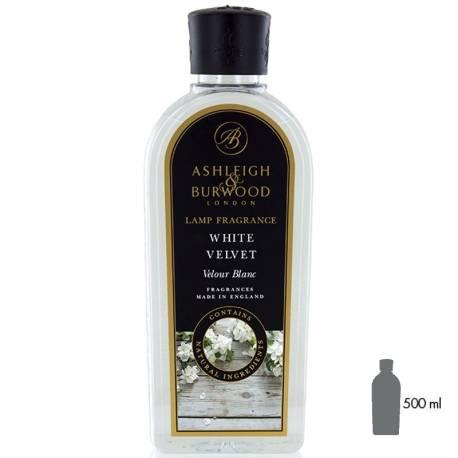 White Velvet Ashleigh & Burwood katalytischer Raumduft 500 ml