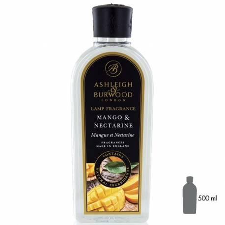 Mango & Nectarine Ashleigh & Burwood katalytischer Raumduft 500 ml
