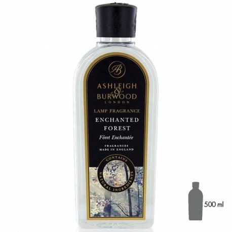 Enchanted Forest Ashleigh & Burwood katalytischer Raumduft 500 ml