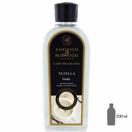 Vanilla Ashleigh & Burwood katalytischer Raumduft 500 ml