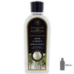 Herb Garden Ashleigh & Burwood katalytischer Raumduft 500 ml