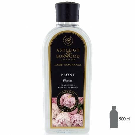 Peony Ashleigh & Burwood katalytischer Raumduft 500 ml
