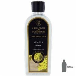 Mimosa Ashleigh & Burwood katalytischer Raumduft 500 ml