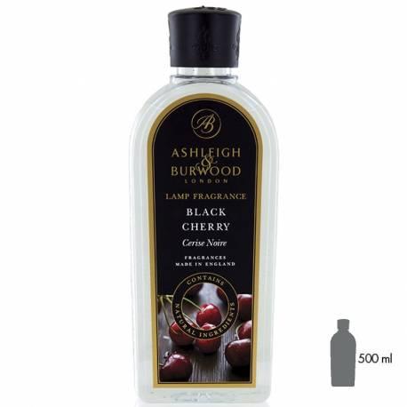 Black Cherry Ashleigh & Burwood katalytischer Raumduft 500 ml