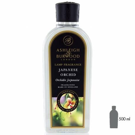 Japanese Orchid Ashleigh & Burwood katalytischer Raumduft 500 ml