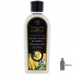 Ylang Ylang & Neroli Ashleigh & Burwood katalytischer Raumduft 500 ml