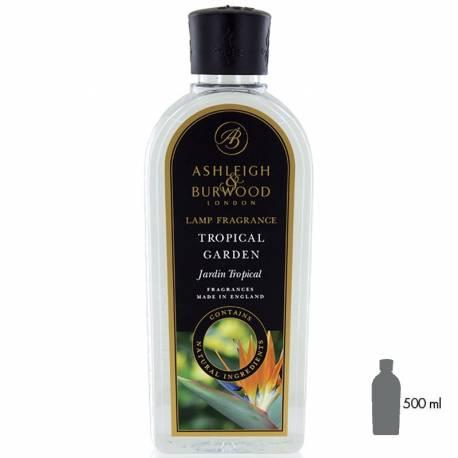 Tropical Garden Ashleigh & Burwood katalytischer Raumduft 500 ml