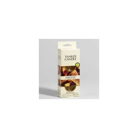 Nachfüllpackungen für Duftstecker French Vanilla