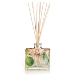 Yankee Candle Signature Reed Diffuser Vanilla Lime
