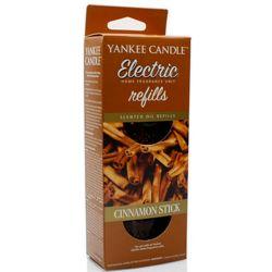 Yankee Candle Refills für Duftstecker Cinnamon Stick