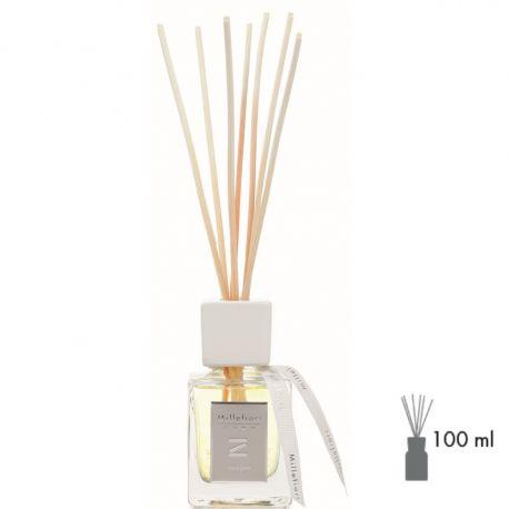 Oxygen Millefiori Zona Stick Diffusor 100 ml
