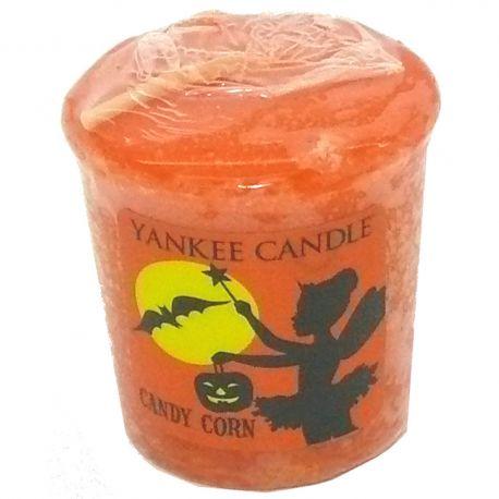 Yankee Candle Sampler Votivkerze Candy Corn