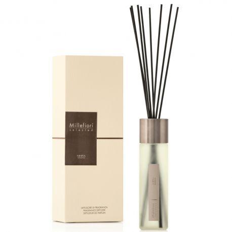 Ninfea Millefiori Selected Stick Diffusor 350 ml