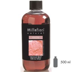 Almond Blush Millefiori Natural Refill 500 ml