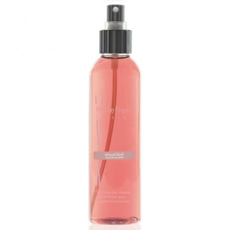 Almond Blush Millefiori Natural Raumspray 150 ml