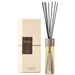 Cedar Millefiori Selected Stick Diffusor 350 ml