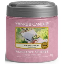 Yankee Candle Fragrance Spheres Sunny Daydream