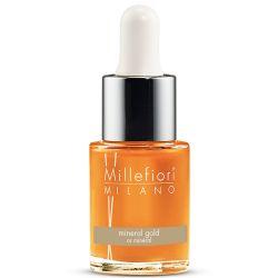 Mineral Gold Millefiori Natural Hydro 15 ml