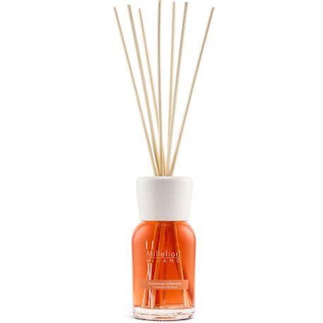 Luminous Tuberose Millefiori Natural Stick Diffusor 100 ml