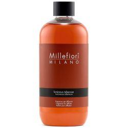 Luminous Tuberose Millefiori Natural Refill 500 ml